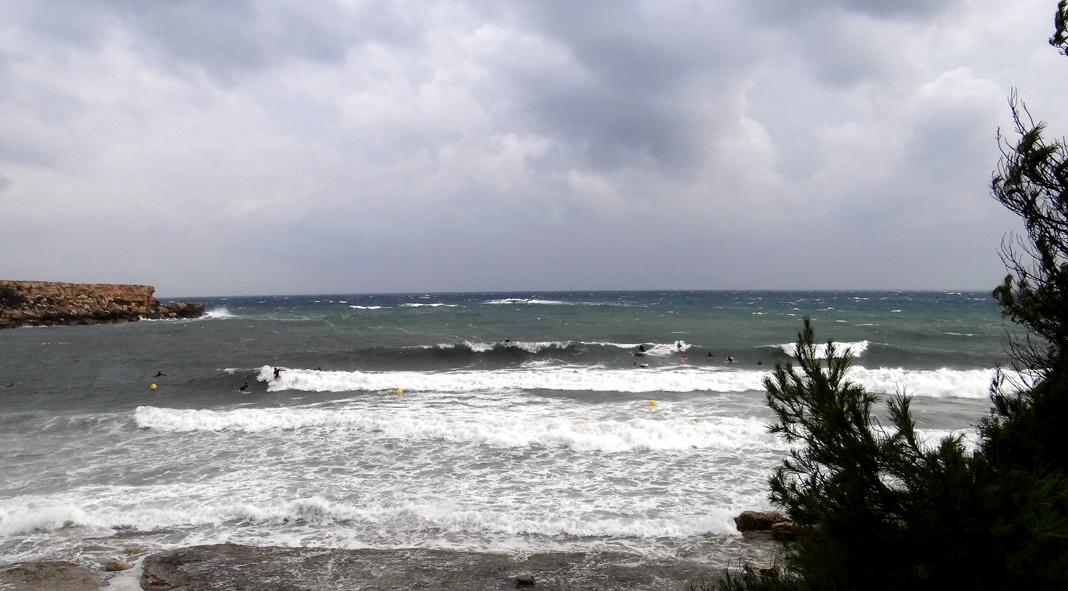 surfeuse-carnet-de-session-2