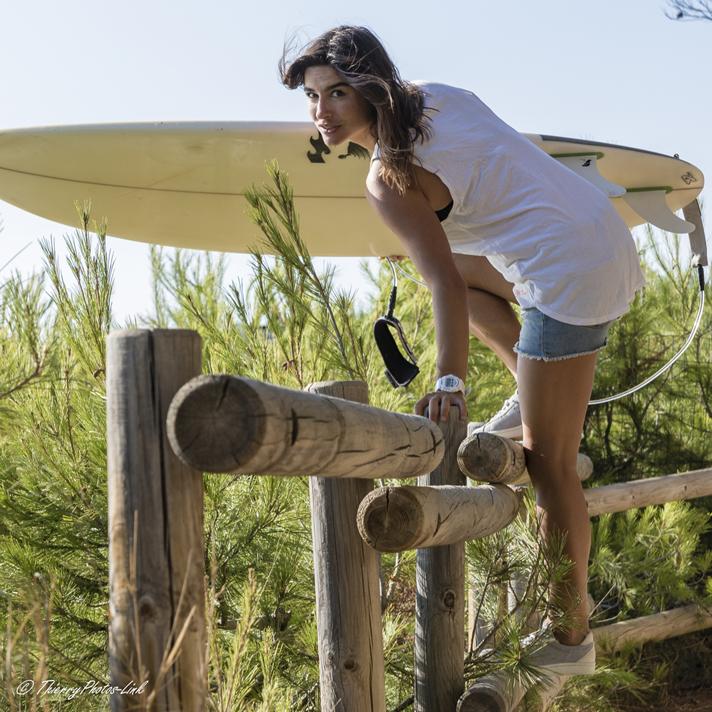 addict surf blog surfeuse