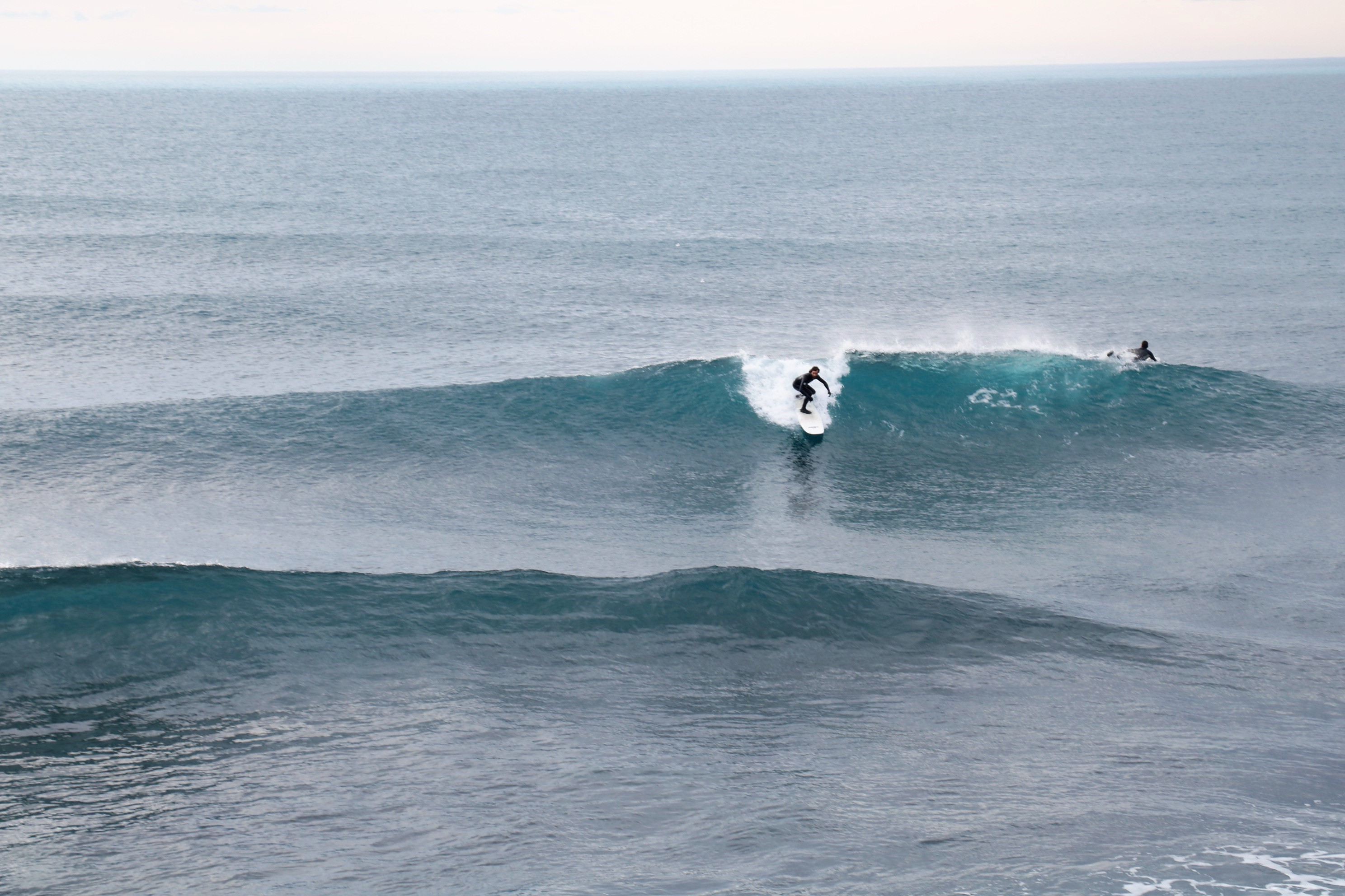 spot; surf; session; sausset les pins; backside
