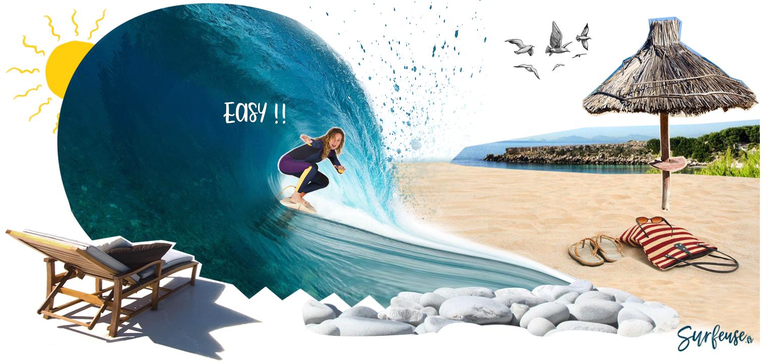 surfeuse blog, blog fille surf, surfeuse.fr, tube, vague, surfeuse pro