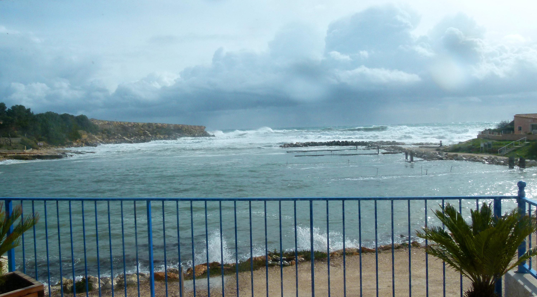 grosse vague, big swell, homespot, tempête, surf, surfeur, surfeuse.fr, vague, côte bleue