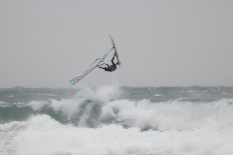 windsurf carro 1 er novembre