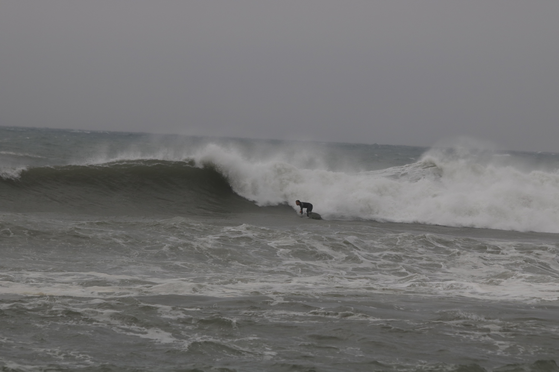 buttom surfeur cote bleue