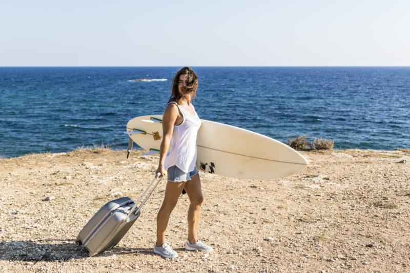 anne, surfeuse, surfeuse.fr,