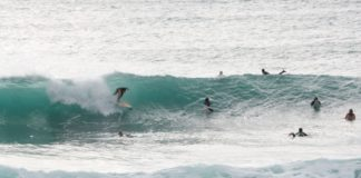 grab; backside; méditerranée