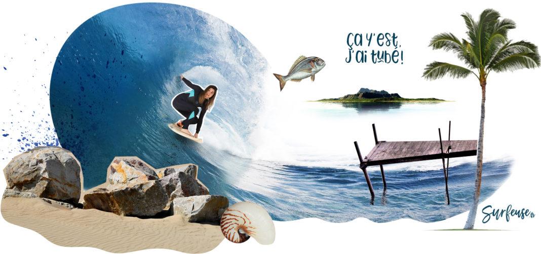 surfeuse blog, blog fille surf, surfeuse.fr, tube en surf, vague, surfeuse pro, surfeuse sexy, surf, surfeuse pro, blog mode surf
